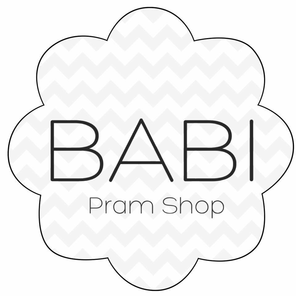 Babi Pram Shop