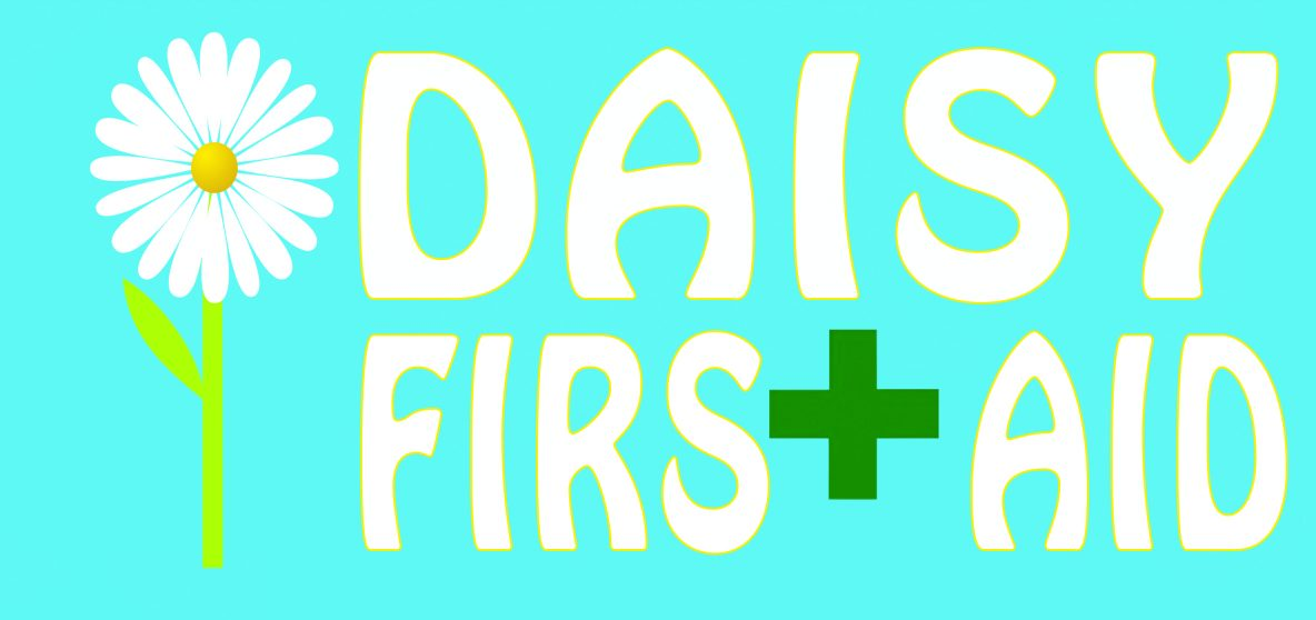 Daisy First Aid Window to the Womb