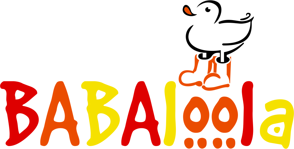 Babaloola Logo Window to the Womb