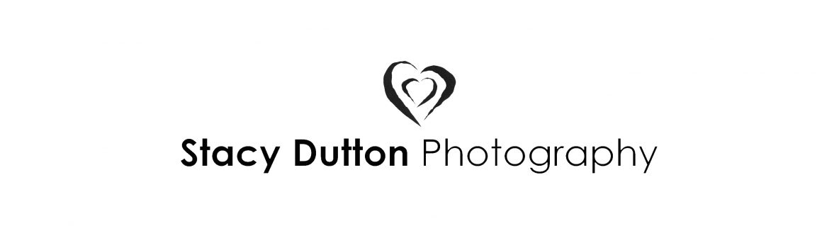 Stacy Dutton Photography