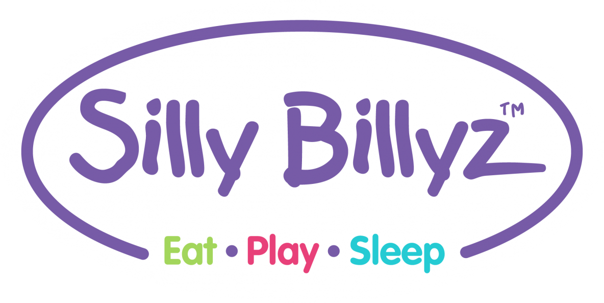 Silly Billyz Window to the Womb