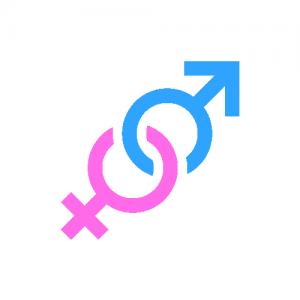 Gender scan
