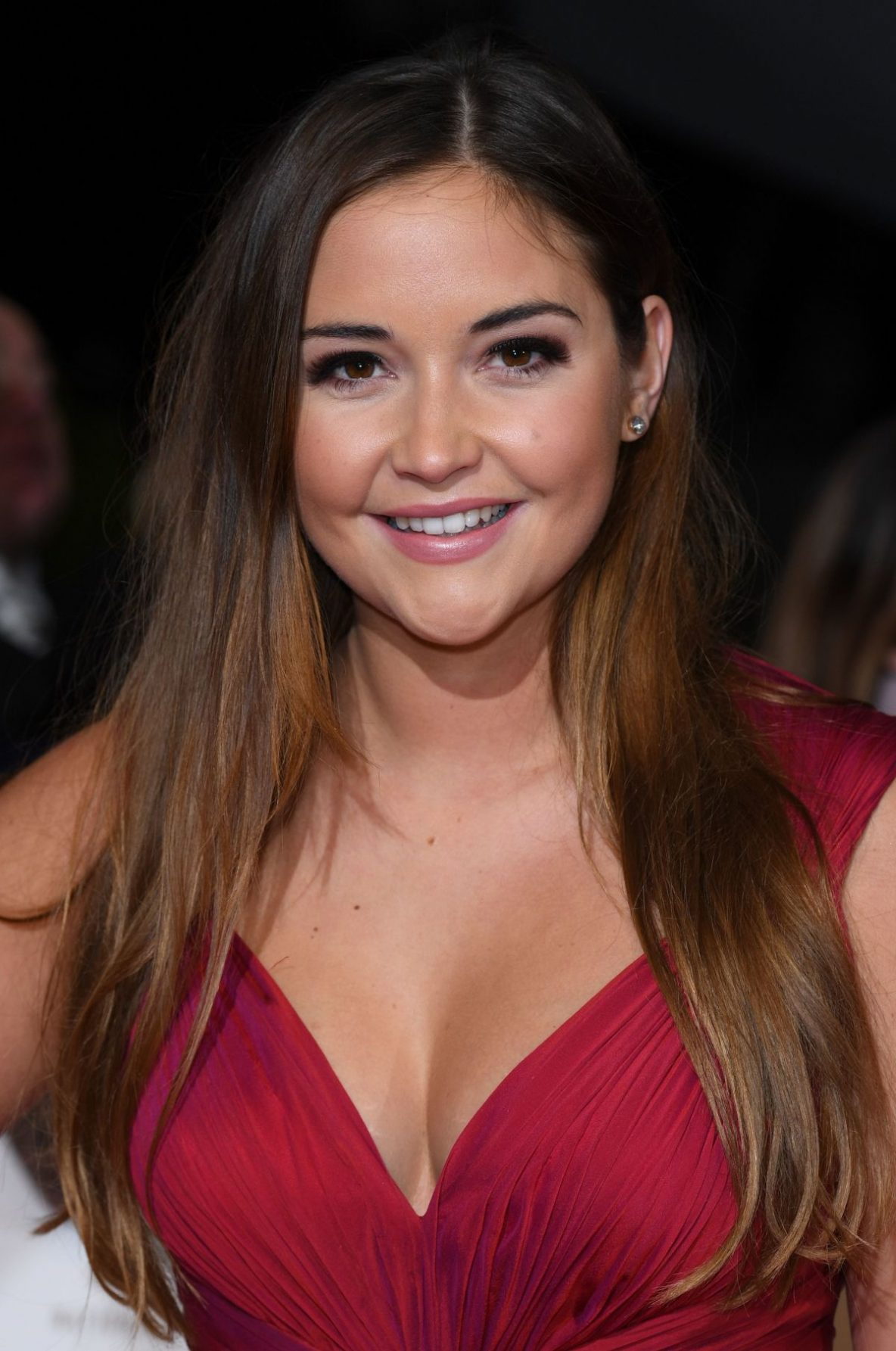 jacqueline jossa pregnancy 4D scan window to the womb
