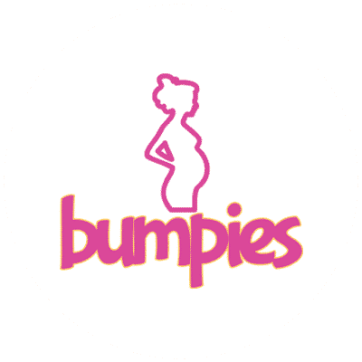 Bumpies App Window to the Womb
