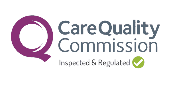 Care Quality Commission Window to the Womb