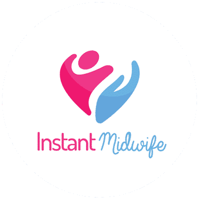 Instant Midwife Window to the Womb