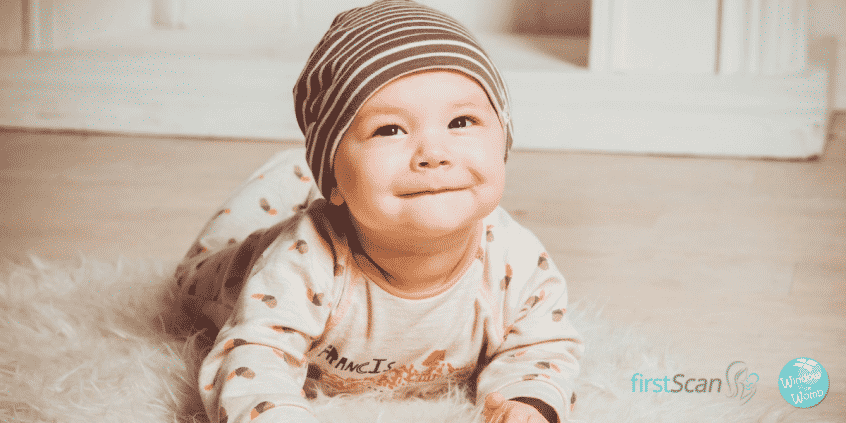 Top 100 Baby Names of 2019